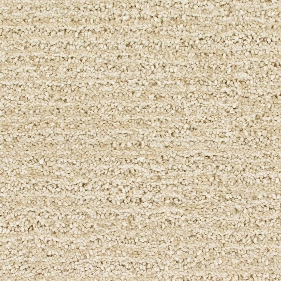 Royalty Carpet Mills Active Family Orion Supernova Pattern Interior Carpet