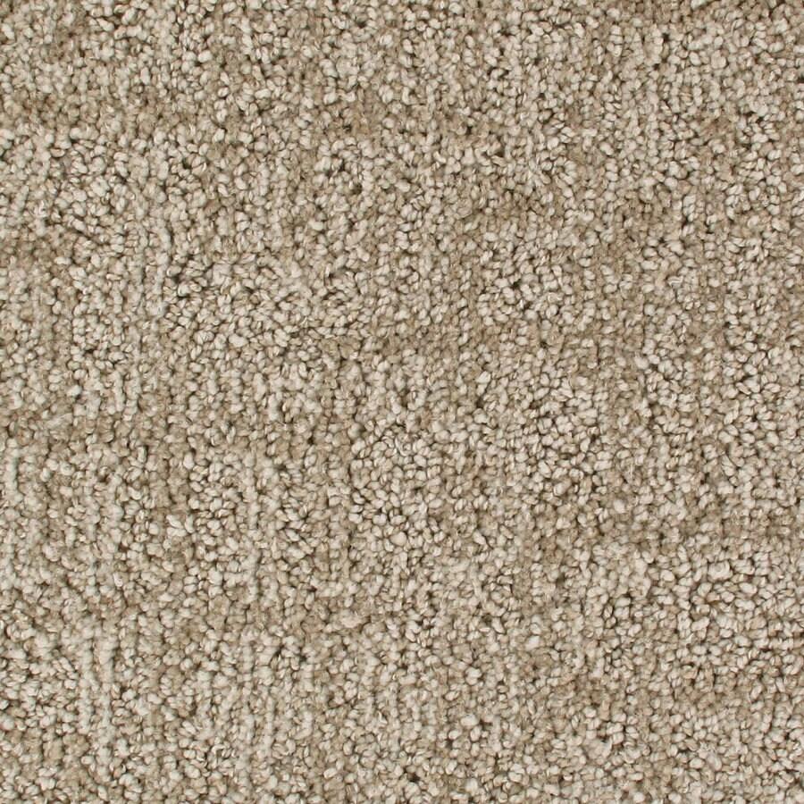 Royalty Carpet Mills Active Family Galaxy Galileo Pattern Indoor Carpet