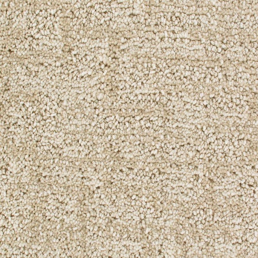 Royalty Carpet Mills Active Family Galaxy Magellan Pattern Interior Carpet