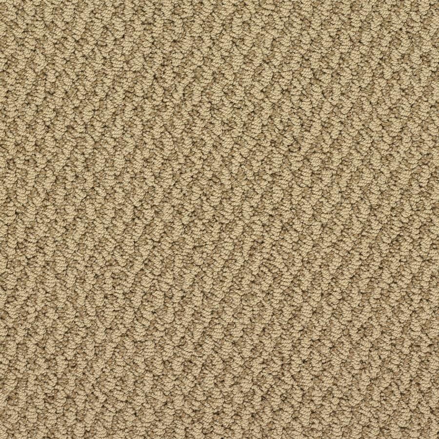 Royalty Carpet Mills Active Family Oracle Chrysler Bldg Berber/Loop Interior Carpet