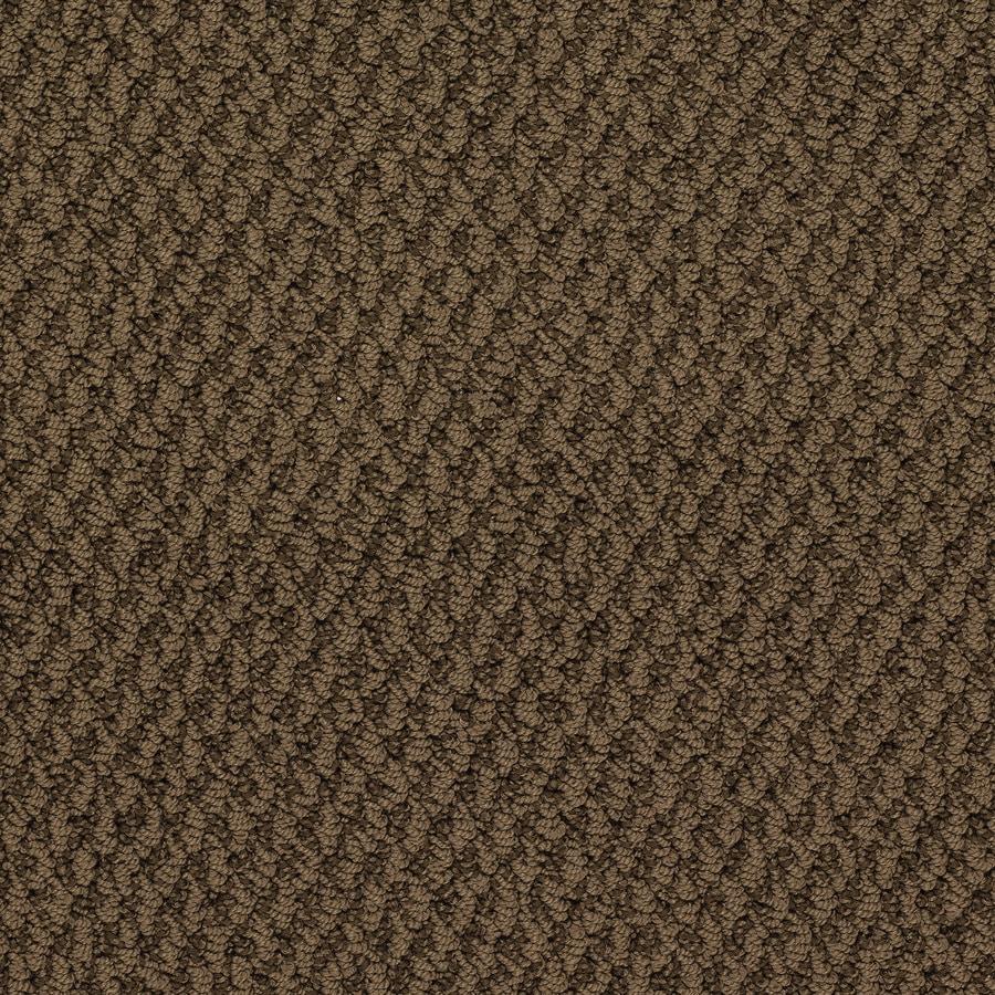 Royalty Carpet Mills Active Family Oracle Hoover Dam Berber/Loop Interior Carpet