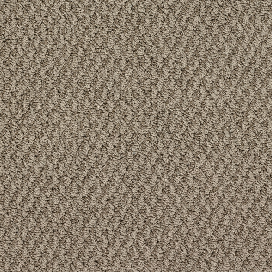 Royalty Carpet Mills Active Family Oracle Grand Ole Opry Berber/Loop Interior Carpet