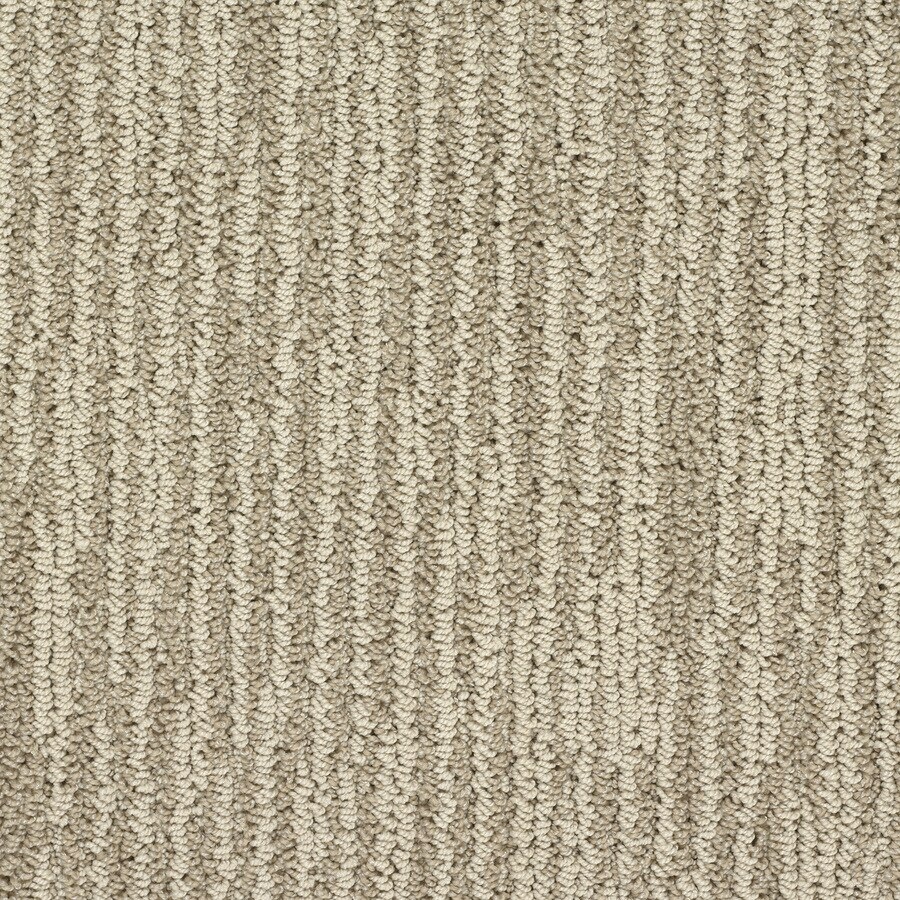 Snmaster Berber Carpet Colors Vidalondon