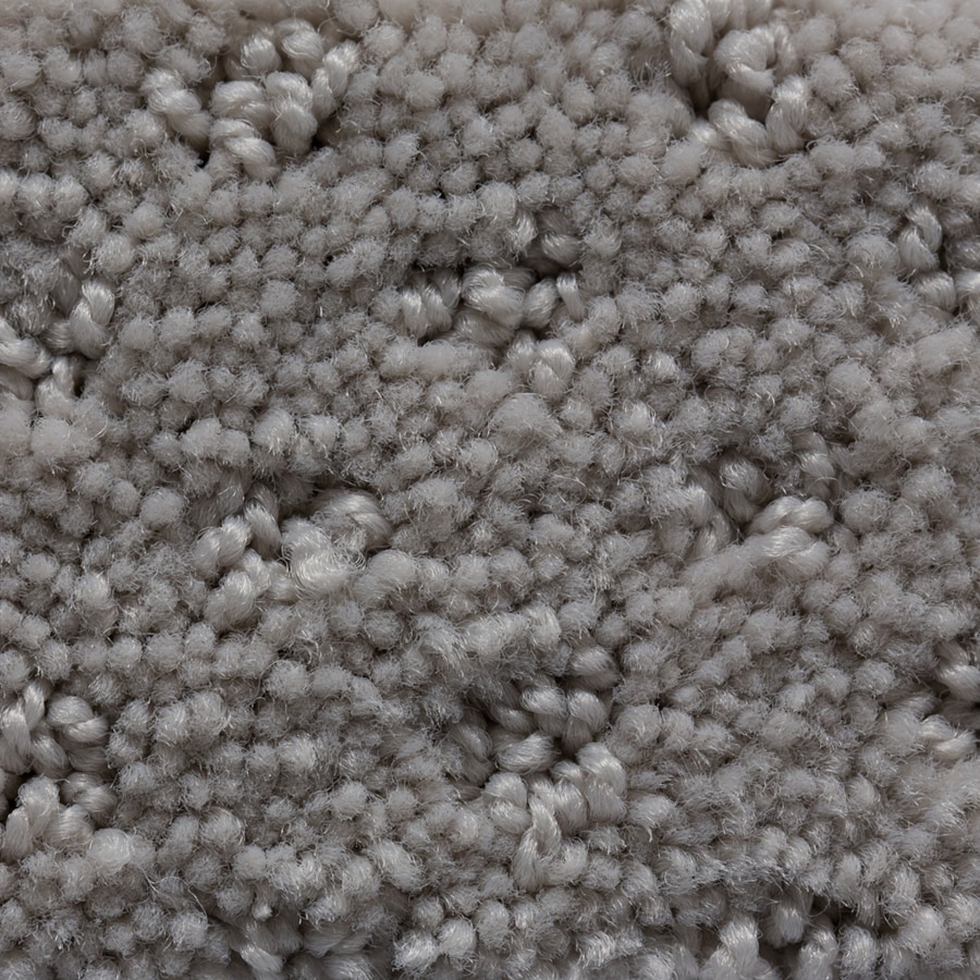 Royalty Carpet Mills Active Family Duration Illusion Pattern Interior Carpet