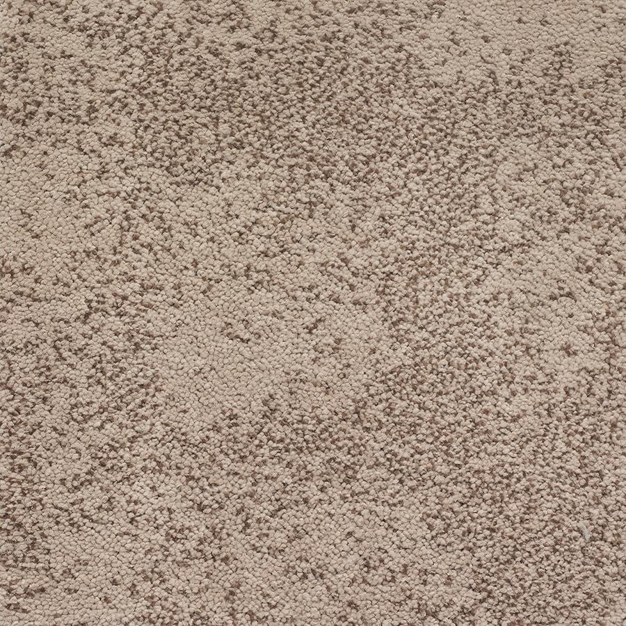 STAINMASTER TruSoft Kasbah Fringe Fare Pattern Interior Carpet