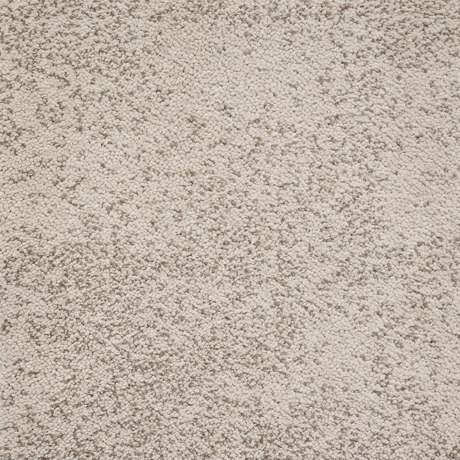 STAINMASTER TruSoft Kasbah Macrame Pattern Indoor Carpet
