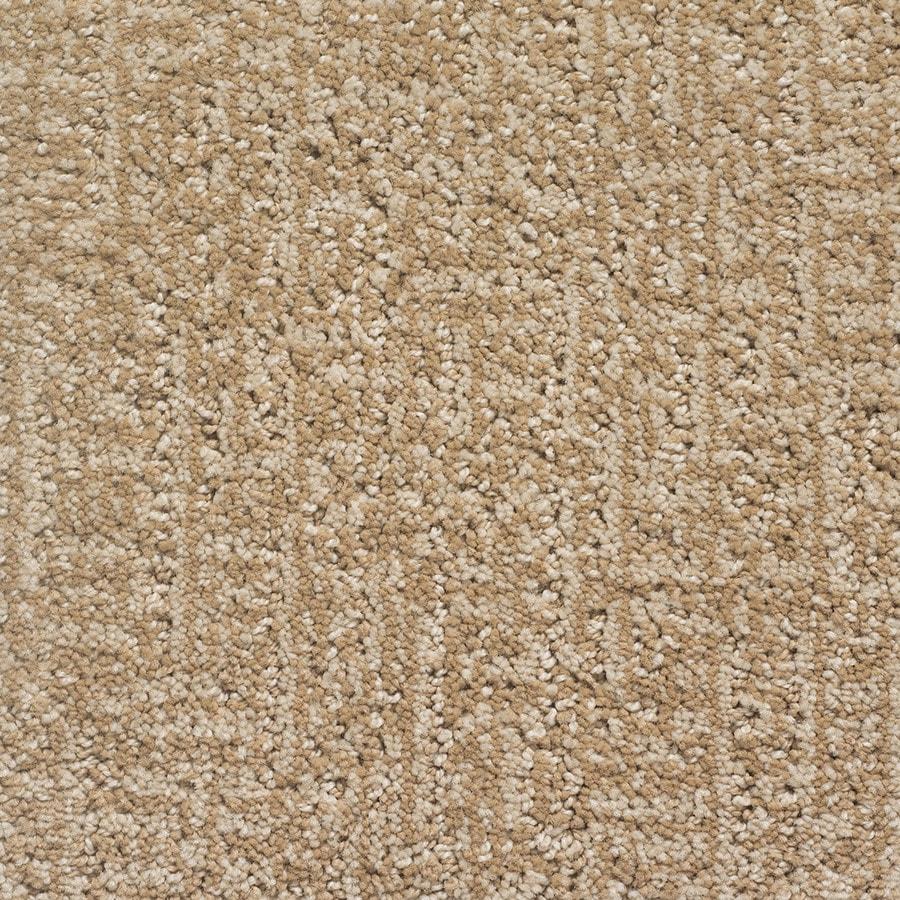STAINMASTER PetProtect Duchess Benji Pattern Indoor Carpet