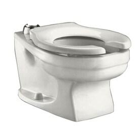 Shop Toilet Bowls at Lowes.com