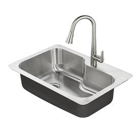 American Standard Kitchen Sinks at Lowes.com on 30 x 18 undermount sink, 70 30 kitchen sink, 30 copper kitchen sink, 22 x 22 stainless sink, 30 double kitchen sink, 30 x 16 kitchen sink, elkay revere sink, 30 silgranit kitchen sink, 30 drop in kitchen sink, 30 inch kitchen sink, sink strainers for kitchen sink, 30 x 20 kitchen sink, 30 apron kitchen sink, stainless steel single bowl kitchen sink, stainless steel deep sink, bronze kitchen sink, 30 stainless steel undermount sink, stainless steel double kitchen sink, 30 single kitchen sink, 33x19 single bowl kitchen sink,