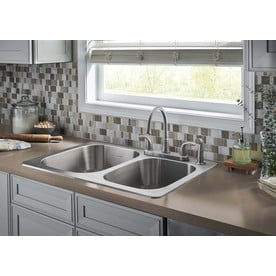 Lowes Kitchen Sink Fairport