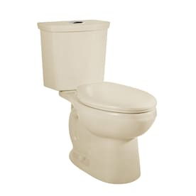 American Standard Chair Height Toilets At Lowes Com