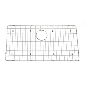 american standard 2992 in x 1626 in sink grid - Kitchen Sink Grids