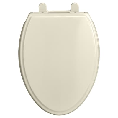 Surprising Traditional Plastic Elongated Slow Close Toilet Seat Unemploymentrelief Wooden Chair Designs For Living Room Unemploymentrelieforg