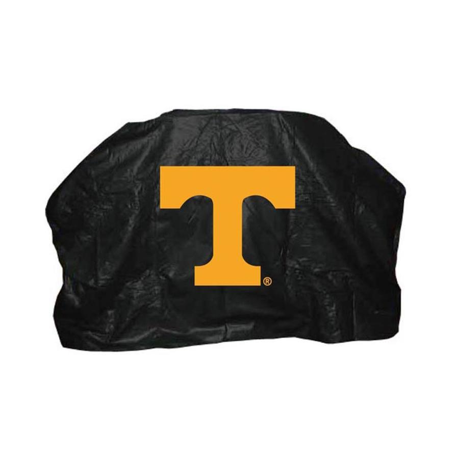 Seasonal Designs, Inc. 59-in x 42-in Vinyl Tennessee Volunteers Cover