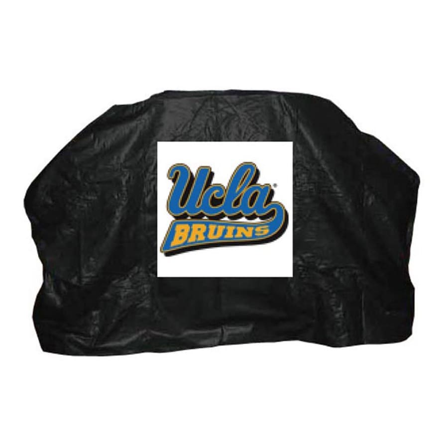 Seasonal Designs, Inc. 59-in x 42-in Vinyl UCLA Bruins Cover