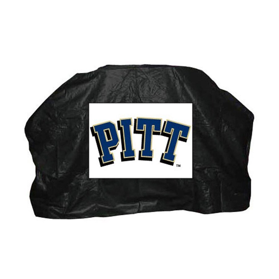 Seasonal Designs, Inc. Pittsburgh Panthers Vinyl 59-in Cover