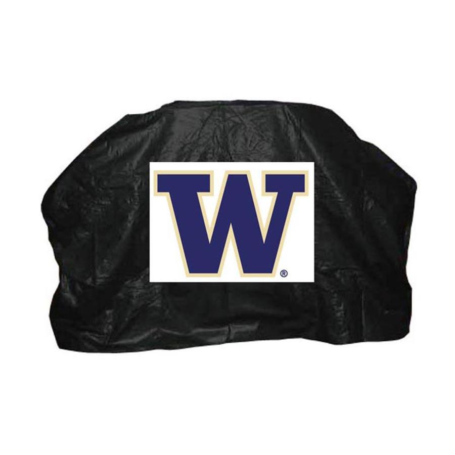Seasonal Designs, Inc. Washington Huskies Vinyl 59-in Cover