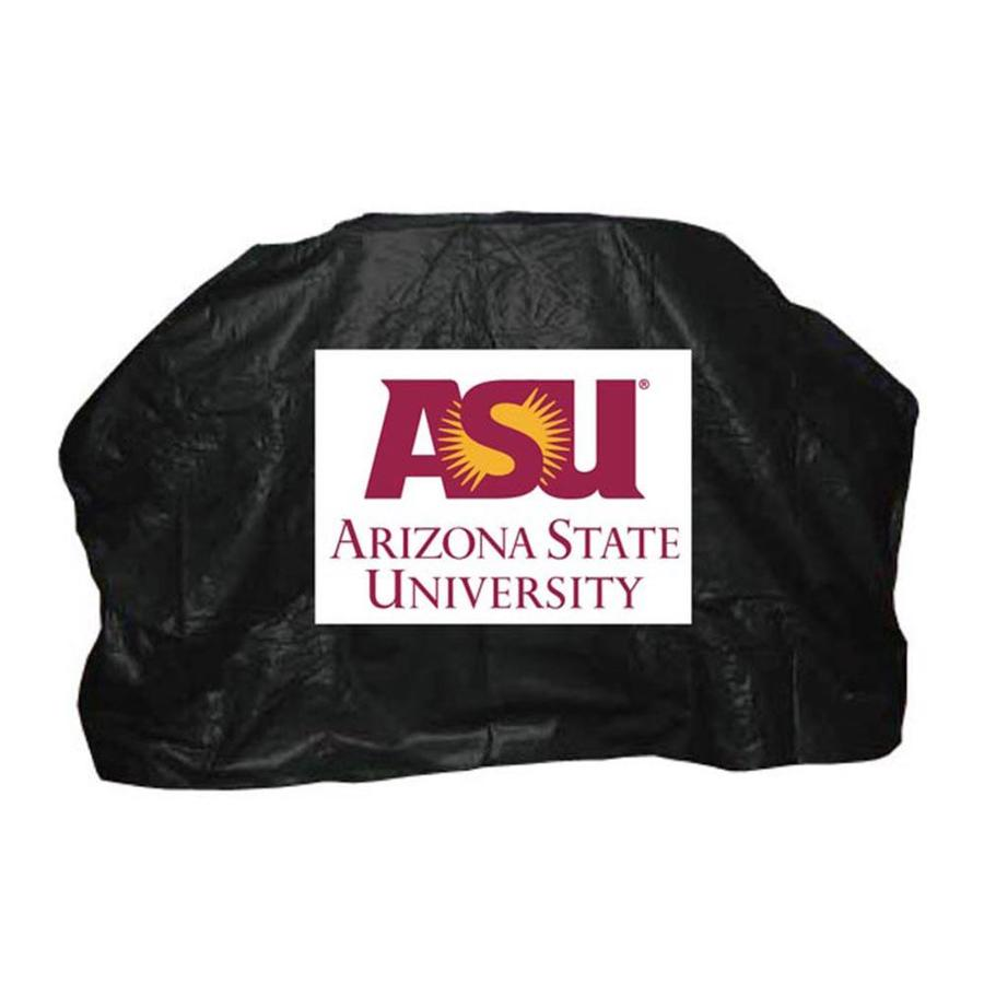 Seasonal Designs, Inc. 59-in x 42-in Vinyl Arizona State Sun Devils Cover