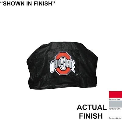 Ohio State Rug Lowes Area Rug Ideas