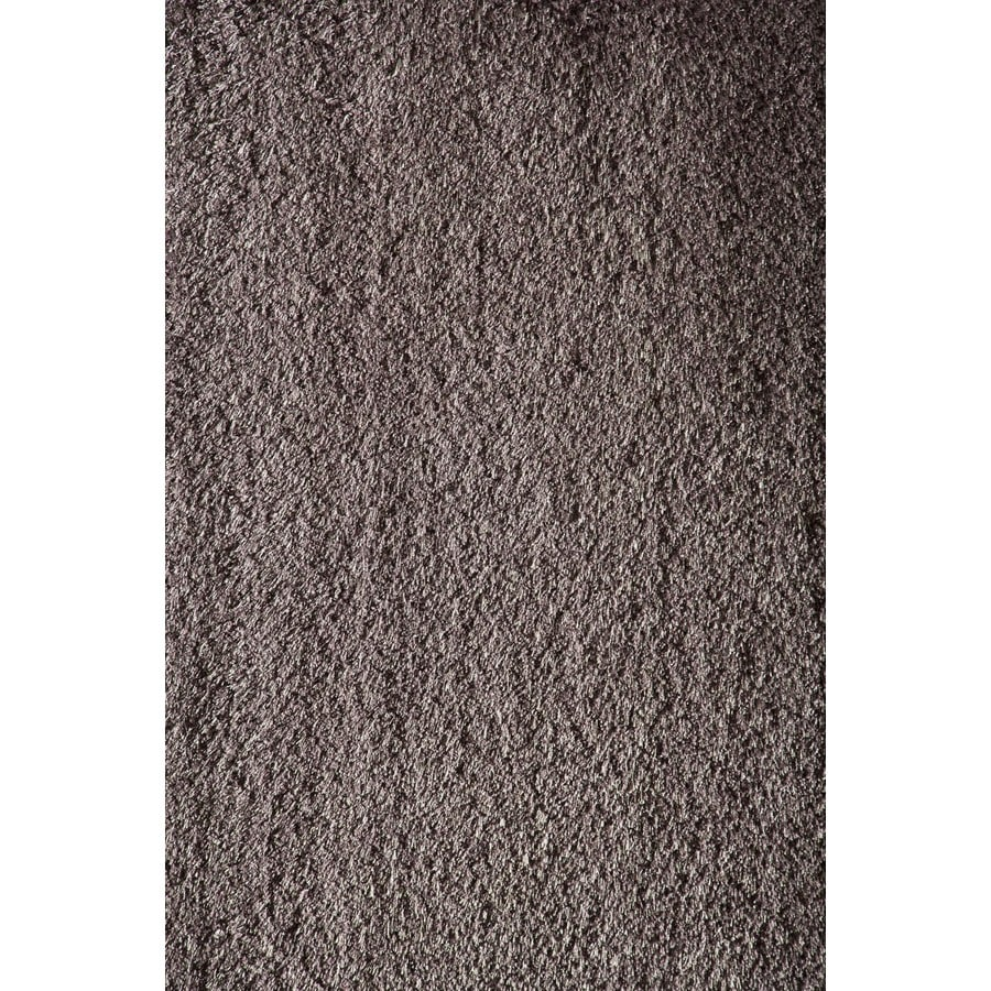 Shop Rugs America Miami Lilac Rectangular Indoor Woven