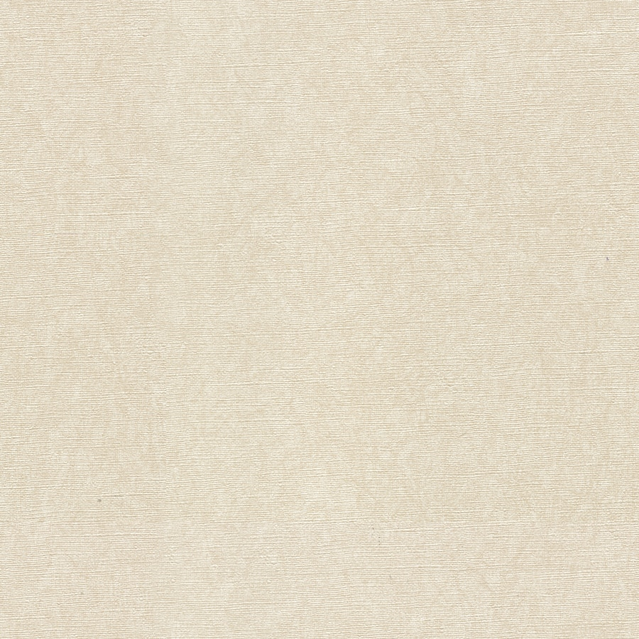 fabric wallpaper vinyl - photo #6