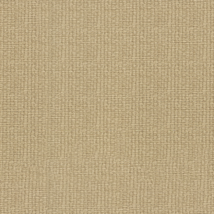 Search results for allen roth gray fabric backed vinyl for Gray vinyl wallpaper