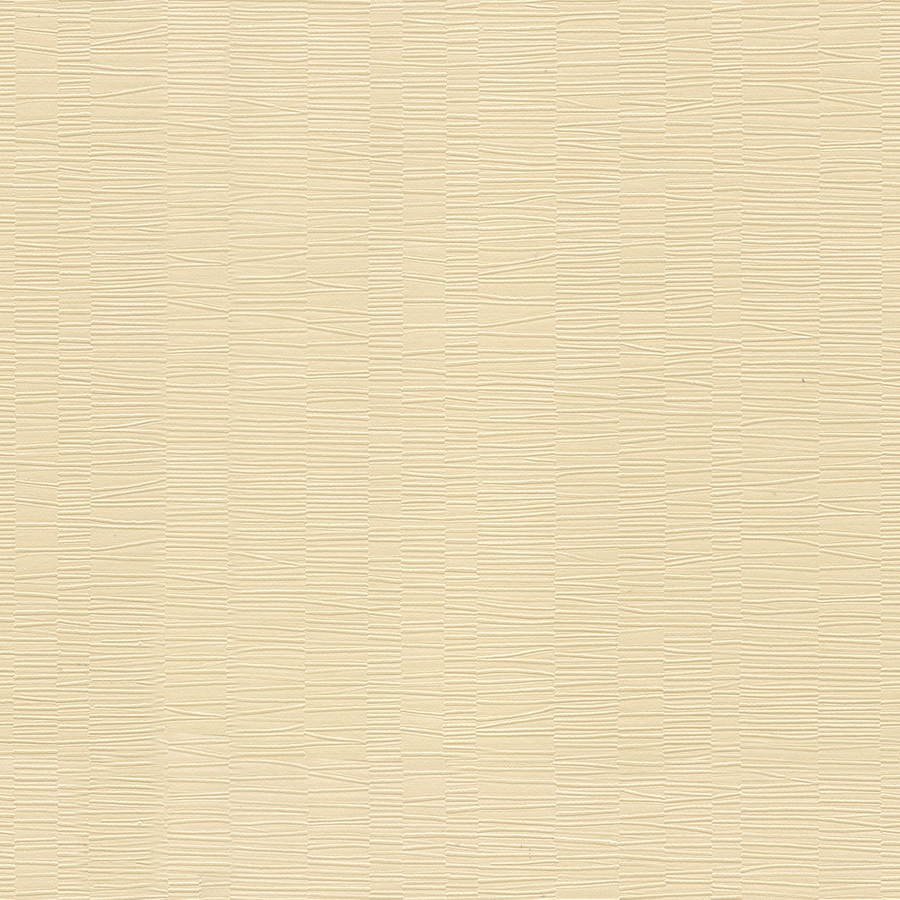 fabric wallpaper vinyl - photo #22