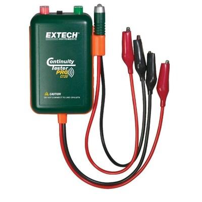 FLIR Digital Wire TrACer on
