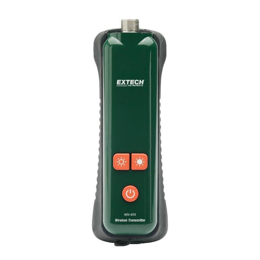 Extech Digital Video Inspection Camera Meter
