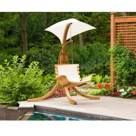 Swings & Gliders at Lowes com