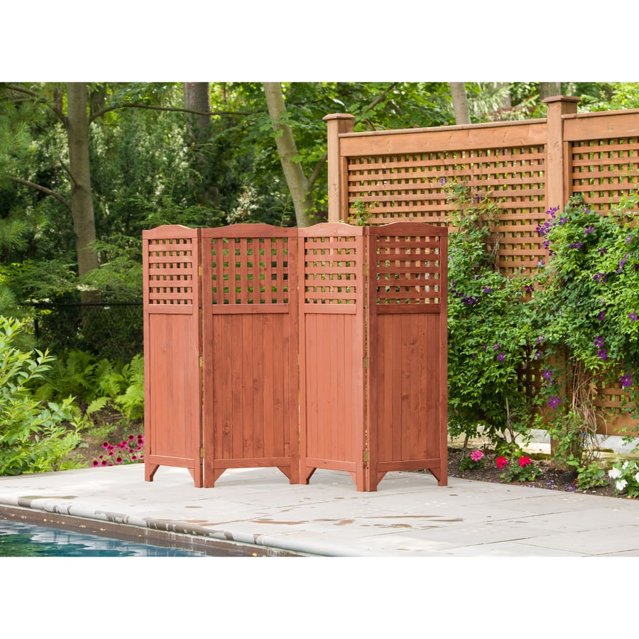 Lowes Privacy Fence Fenceideas Homedecor Privacy Fence Designs Privacy Screen Outdoor Outdoor Privacy