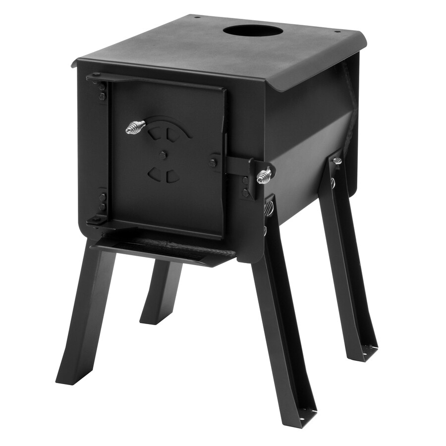 shop outdoor burners u0026 stoves at lowes com