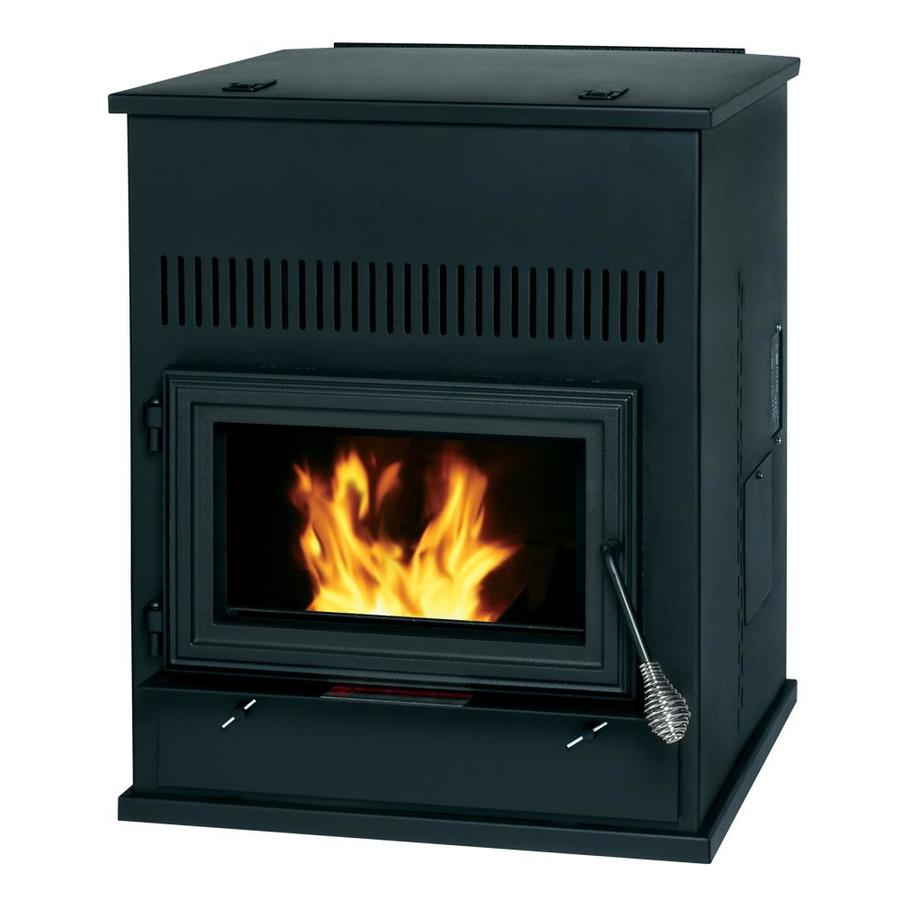 fireplaces mobile home approved with 3094471 on Npl Gds25 likewise 3 Important Things To Look For When Purchasing A Portable Fire Pit besides Fireplace Inserts likewise Vgl Vg1500 further Lopi Liberty.