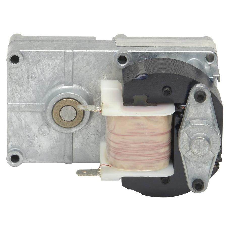 Shop England's Stove Works Aluminum Auger Motor at Lowes.com