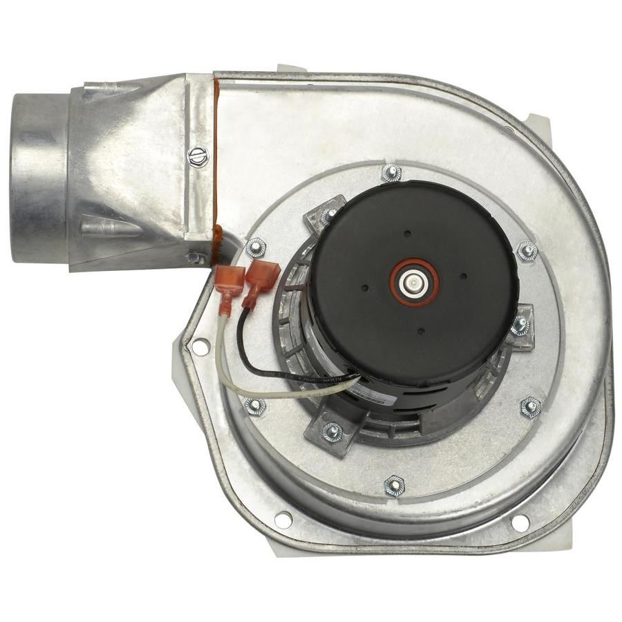 Shop England's Stove Works Aluminum Blower Kit at Lowes.com