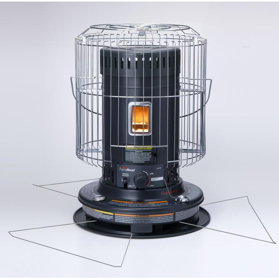 Shop Kerosene Heaters at Lowes.com