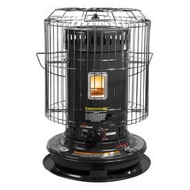 Shop Kerosene Heaters At Lowes Com