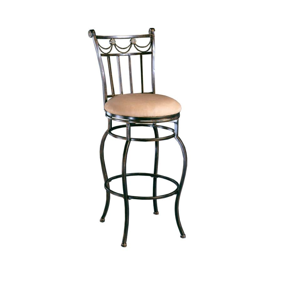 Hillsdale Furniture Bar Stool
