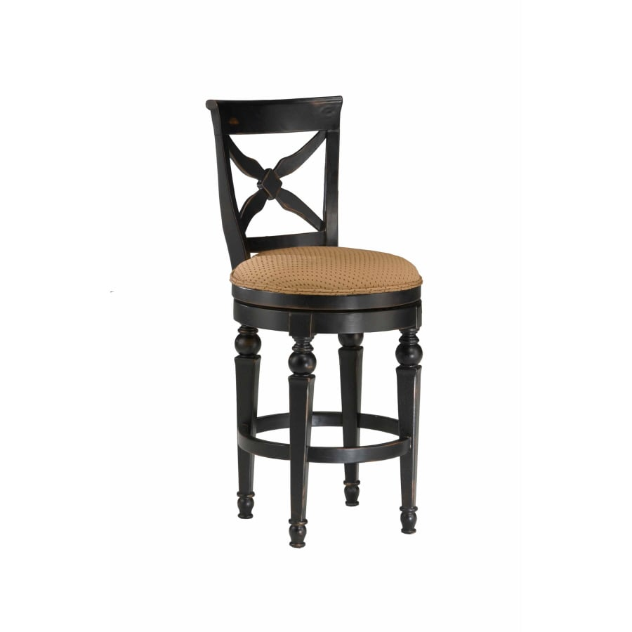 Hillsdale Furniture Counter Stool