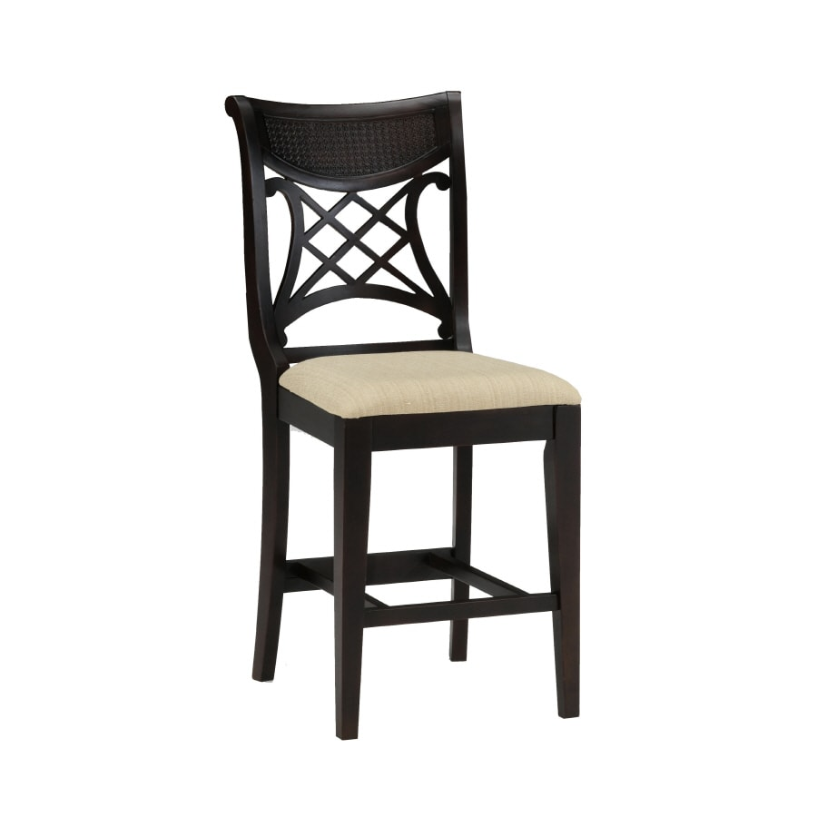 Hillsdale Furniture 24.75-in Counter Stool