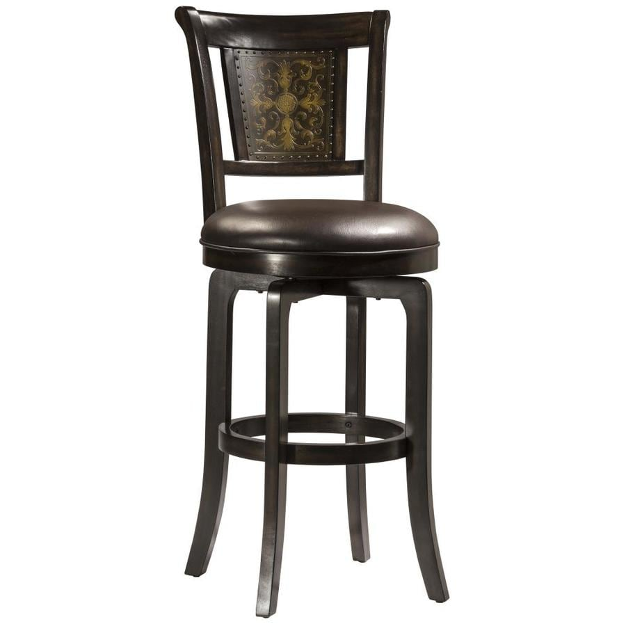 Hillsdale Furniture 26.5-in Bar Stool
