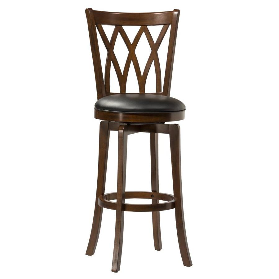 Hillsdale Furniture 24-in Counter Stool