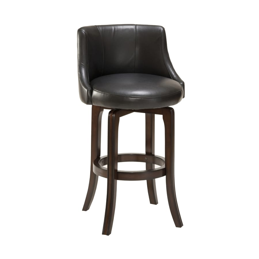 Hillsdale Furniture Bar Stool