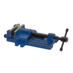 Charmant Yost 3 In General Purpose Drill Press Vise
