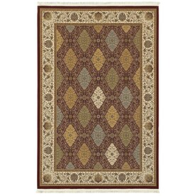 Remnant Rugs At Lowes Com