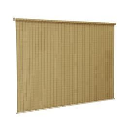 Vertical Blinds At Lowes Com