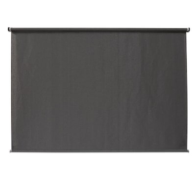 Coolaroo Brown Window Shades At Lowes Com