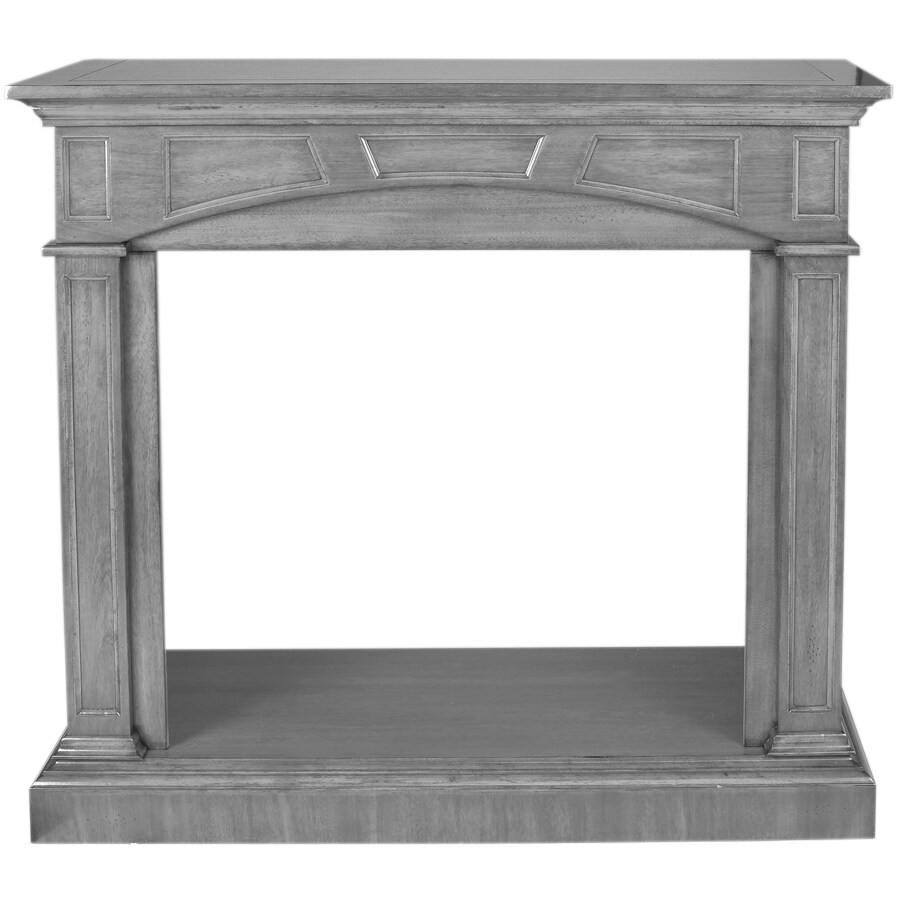ProCom Fireplace Surround