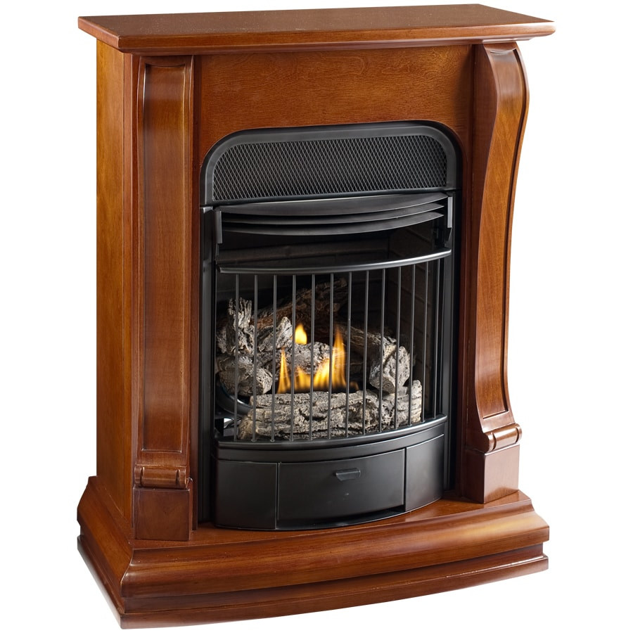 shop cedar ridge hearth 29 1 8
