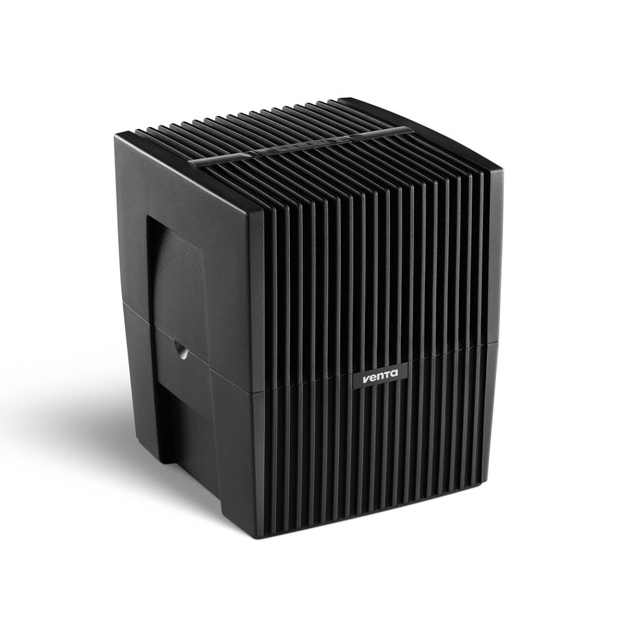 Venta Airwasher 1.4-Gallon Tabletop Humidifier
